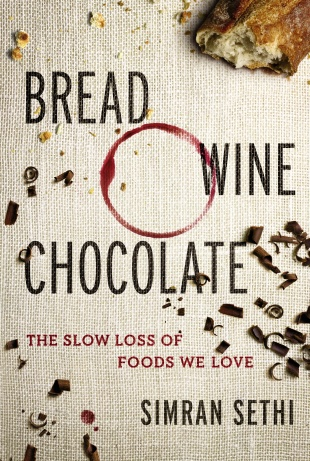 bread-wine-chocolate_highres_final-1
