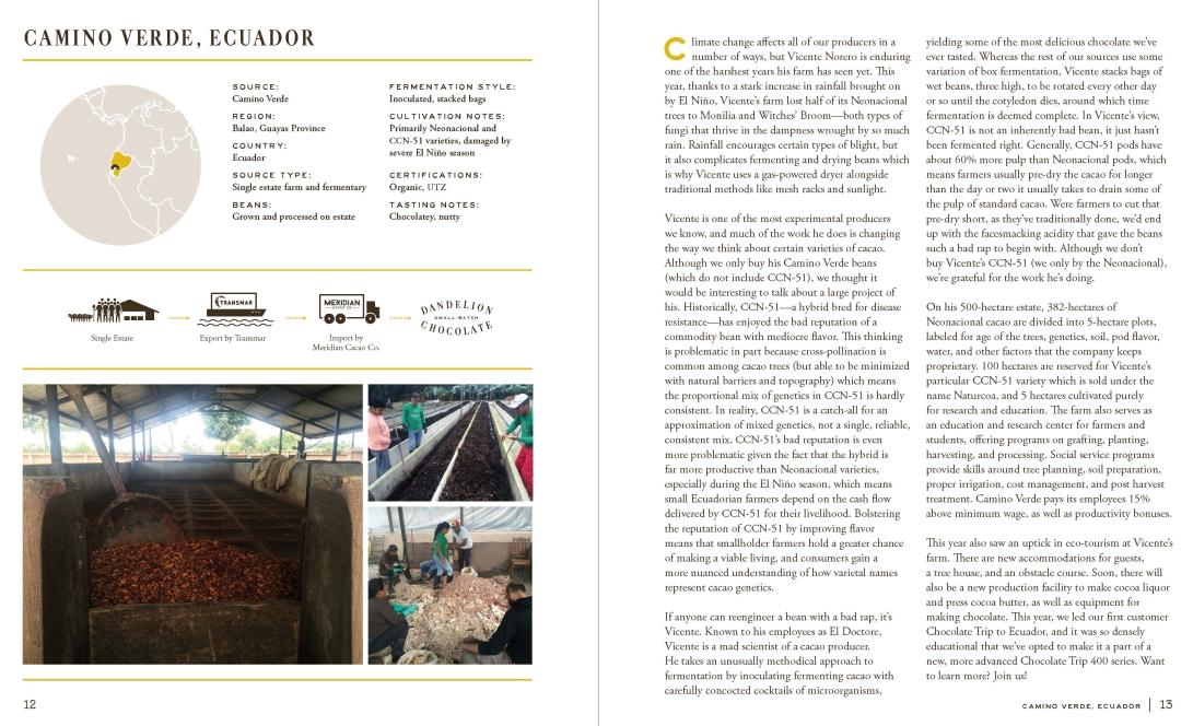 dandelion-sourcing-report-2015-camino-verde-cropped