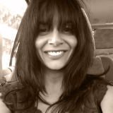 simran-facebook-headshot-sepia-cropped-newest