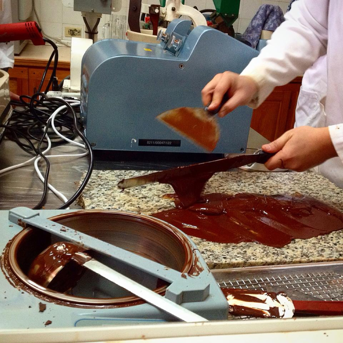 tempering-chocolate-for-the-website